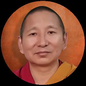Geshe Yeshe Lhundup | Awakening Vajra International