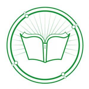 Gyalten Translation Group | Awakening Vajra International
