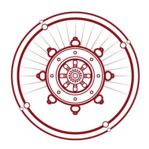 H. E. Tenzin Gyalten Rinpoche Sponsorship Fund | Awakening Vajra International