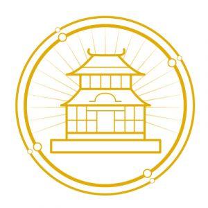 Lama Guan Tashi Rabten Monastery | Awakening Vajra International