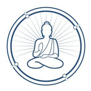 Dharma Education Development | Awakening Vajra International