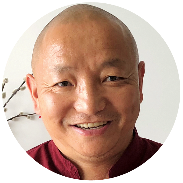 Six Yogas of Naropa | Awakening Vajra International